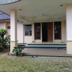 jual rumah di majalengka, Jual Rumah di Majalengka, Situs Jual Beli Properti Khusus di Majalengka